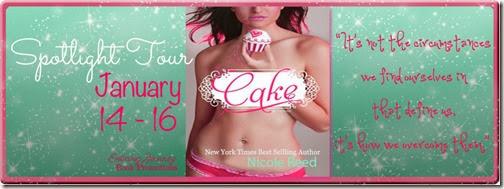 Cake_SpotlightBanner