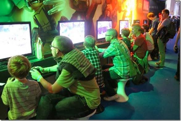 gamers-appreciate-this-25