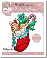 A329_ChristmasStocking