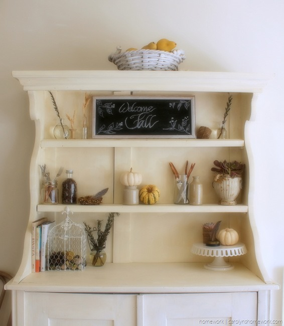 Fall Hutch - homework - carolynshomework (4)