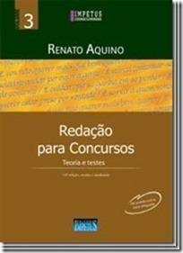 1---Redao-para-Concursos_thumb1_thum[2]