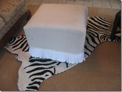 zebra rug 002