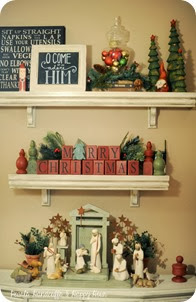 christmasdecor9