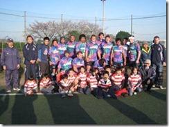 2012.04.12 image002