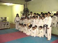 Examen 21 Dic 2008 -038.jpg
