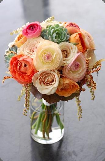 419367_10150575223060957_2054012760_n flora bella