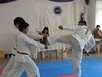 Examen Oct 2012 - 021.jpg