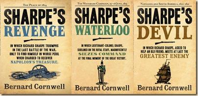 Cornwell-S2012-#20-23
