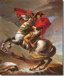 jacques-louis-david-napoleon-ueberschreitet-den-grossen-st.-bernhard-pass-02308