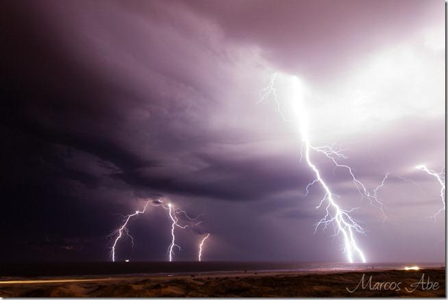 2012_12_10_tempestade_185