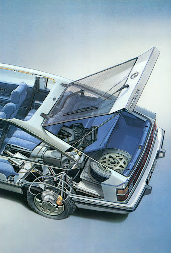 Opel_Monza_1984 (18).jpg
