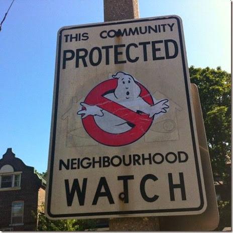 awesome-neighborhood-watch-001