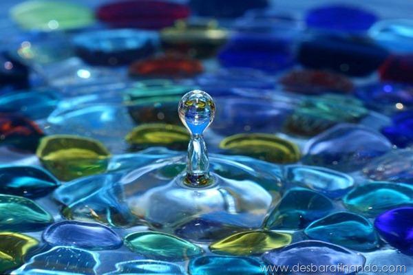 liquid-drop-art-gotas-caindo-foto-velocidade-hora-certa-desbaratinando (127)