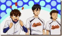 Diamond no Ace - 33 -20