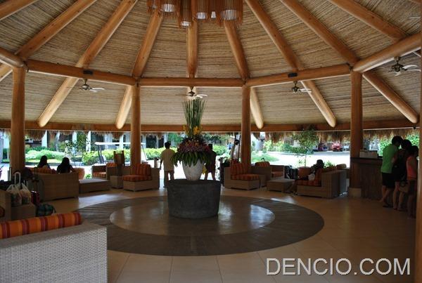 Maribago Bluewater Resort 043