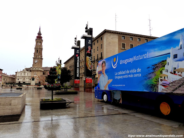 autobus-uruguay.JPG