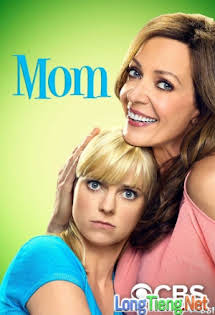 Mom :Phần 4 - Mom Season 4