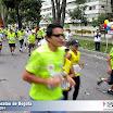 mmb2014-21k-Calle92-2914.jpg
