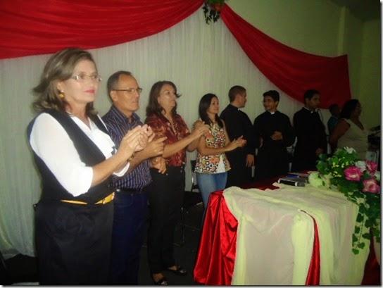 Missão - Santa Cruz do Piauí  (8)