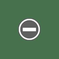 gaya model rambut wanita terbaru korea 2013