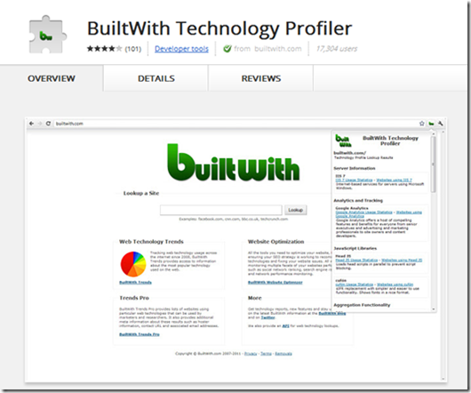 Chrome-Web-Store---BuiltWith-Technol[2]