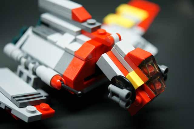 BrickMasterSW 010