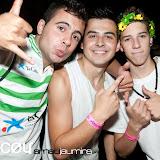 2013-07-20-carnaval-estiu-moscou-334