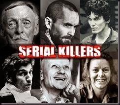 serial_killers_banner