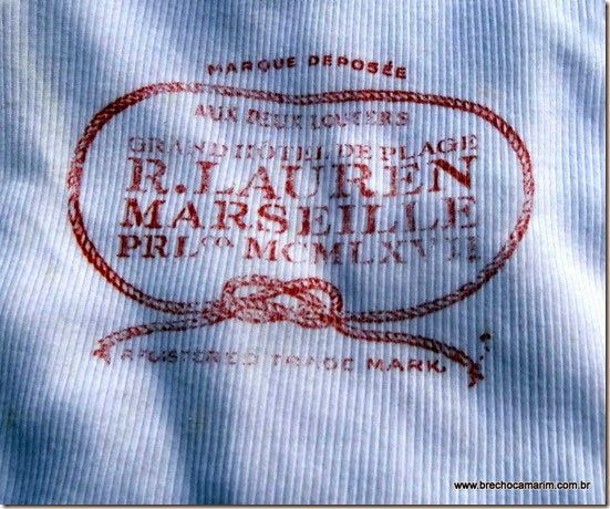 Ralph Lauren Brecho Camarim-001