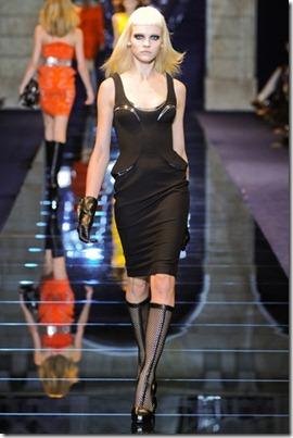 Versace Fall 2012 RTW (14)