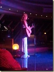 2011-11-03 Molly Dorsman (Small)