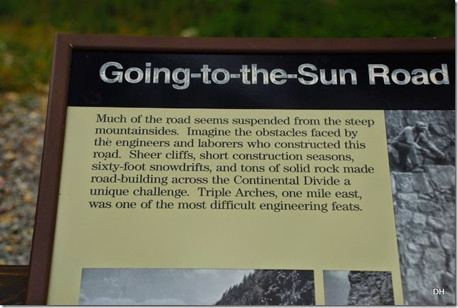 08-31-14 A Going to the Sun Road Road NP (113)