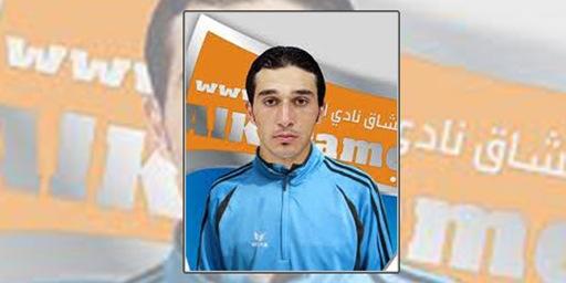 naser-al-sebai2