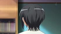 [Mazui]_Boku_Ha_Tomodachi_Ga_Sukunai_-_11_[4F3444DF].mkv_snapshot_21.54_[2011.12.15_20.29.40]