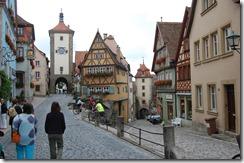 Oporrak 2007-Rothenburg ob der TauberDSC_0263