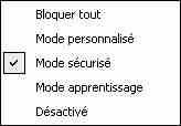 meilleur-parefeu-antivirus-2012_5