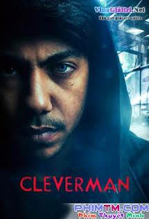 Nhà Thông Thái :Phần 1 - Cleverman Season 1 Tập 5 6 Cuối
