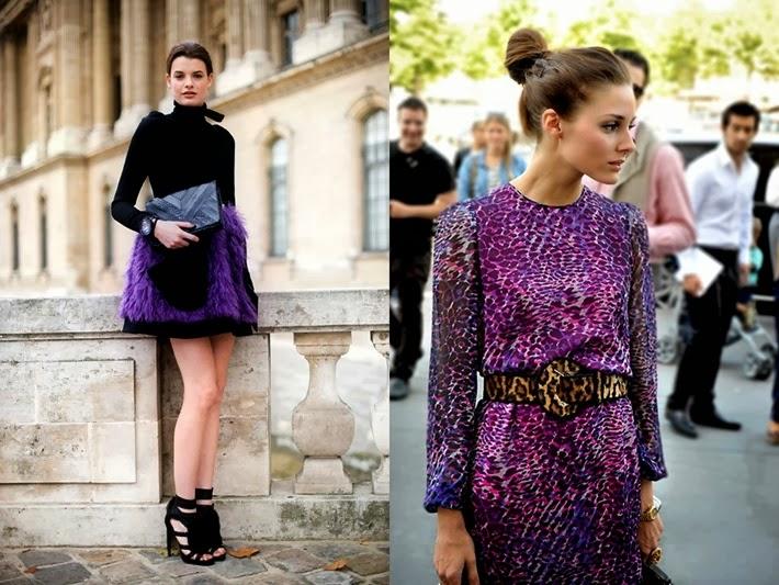 purple-skirt-feathers-purple-street-style-aesthetic-tile