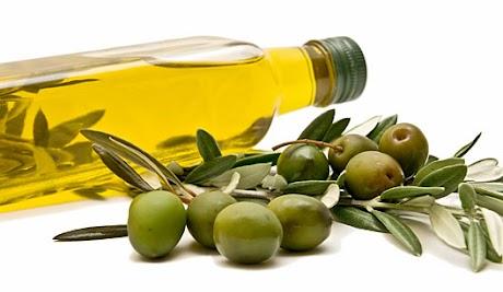 azeite-oliva-extra-virgem-beneficios-para-saude.jpg