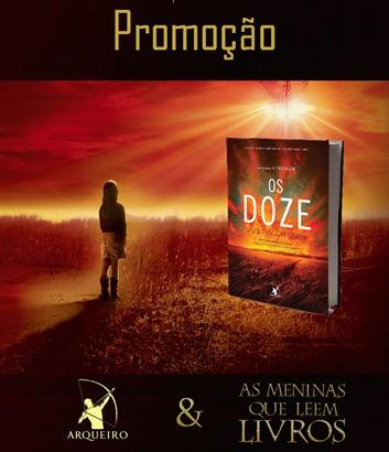 os_doze