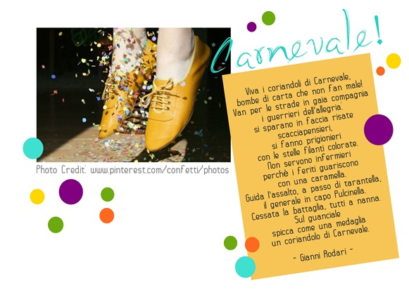 Carnevale_carnival_mardi gras_vannalisascafaria