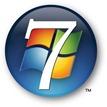 Cara Mempercepat Koneksi Internet Windows 7