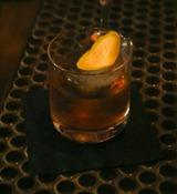 Pranna_Cocktails-18