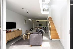 decoracion-y-diseño-casa-moderna-cosgriff-christopher-polly
