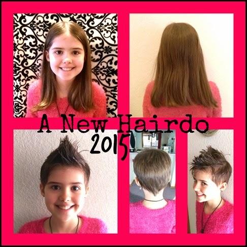 new do 2015