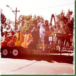 09-10-2011 harvest fest 9