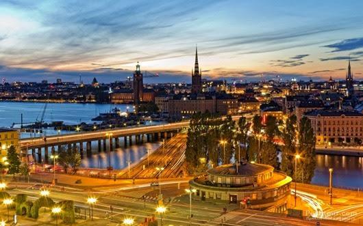 1357903327_stockholm-4