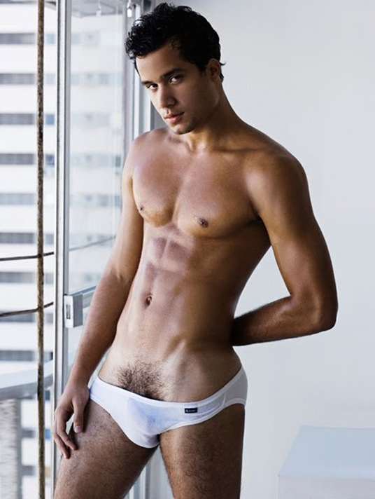 Tiago Petersen 5
