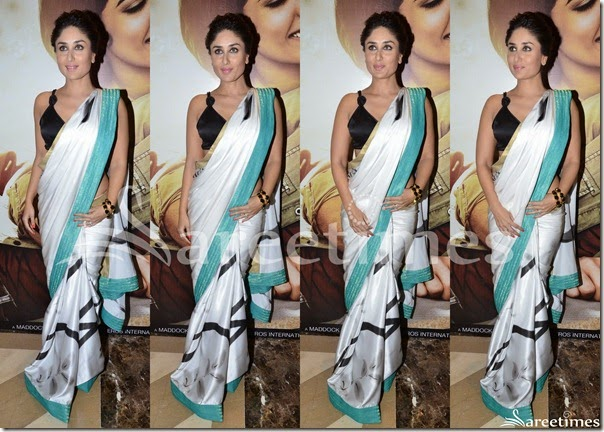 Kareena_Kapoor_White_Printed_Saree(1)