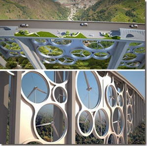 bridge-concepts-solar-wind-francesco-colarossi